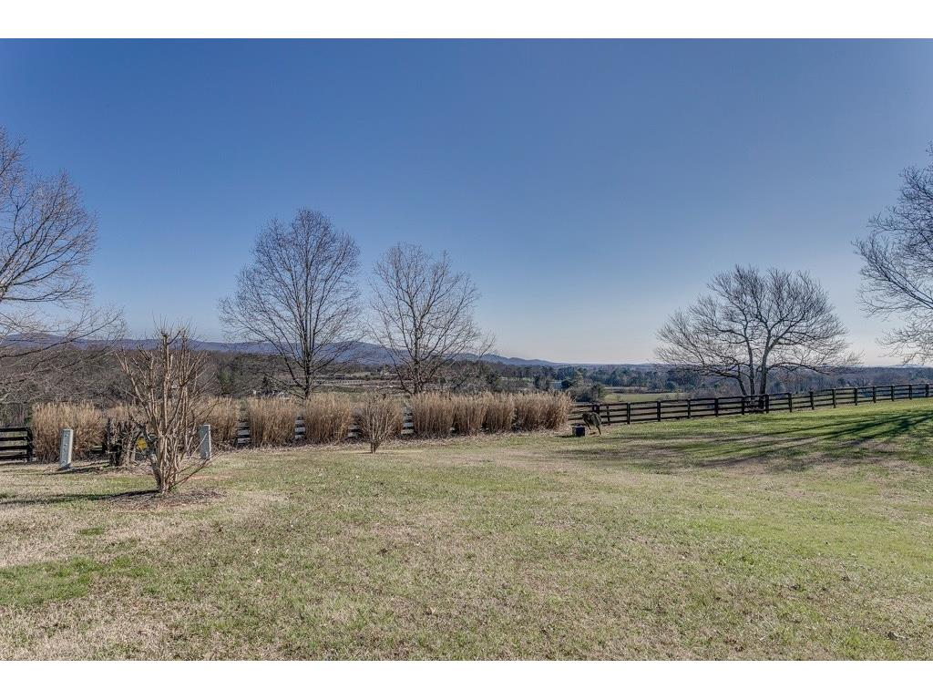 Additional photo for property listing at 1904 Philadelphia Road 1904 Philadelphia Road Jasper, Georgia,30143 Stati Uniti