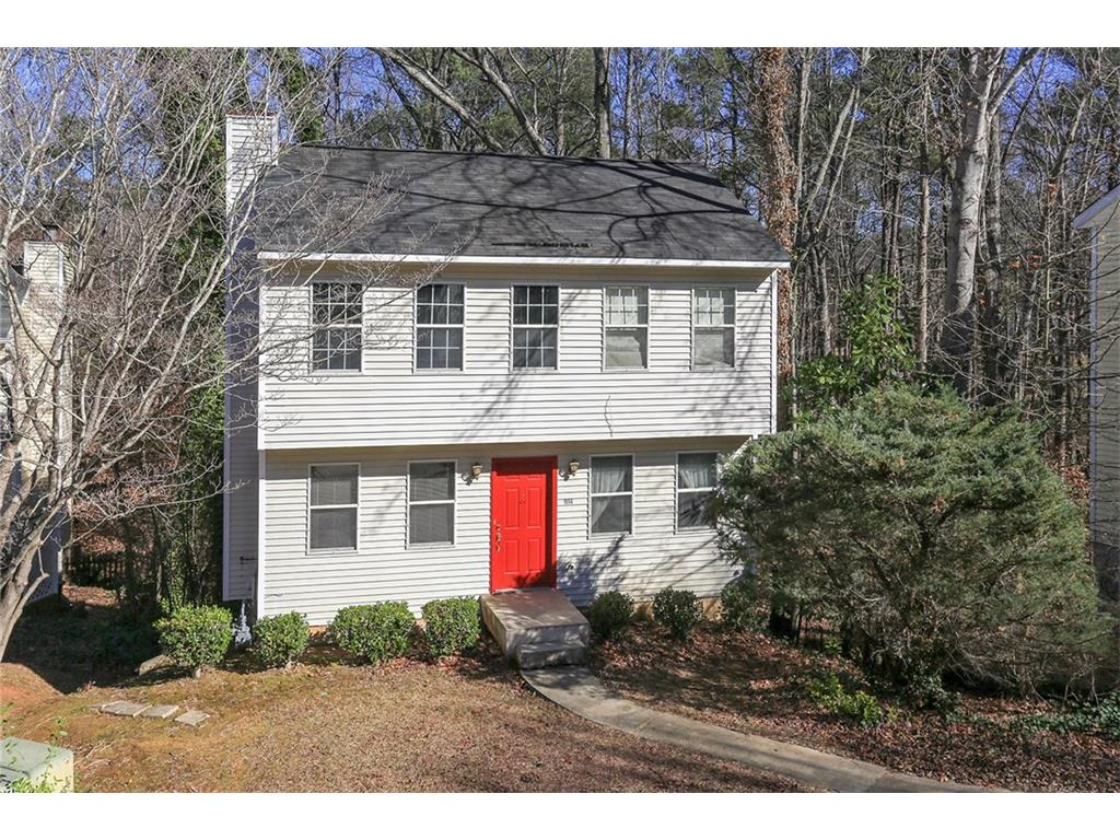 Peter kloster harry norman realtors for 4710 hastings terrace alpharetta ga