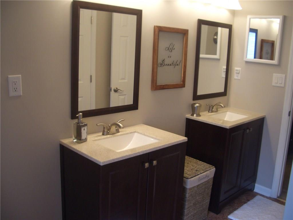 Bathroom Fixtures Kennesaw Ga 2091 winsburg drive, kennesaw, ga, 30144 | harry norman, realtors®