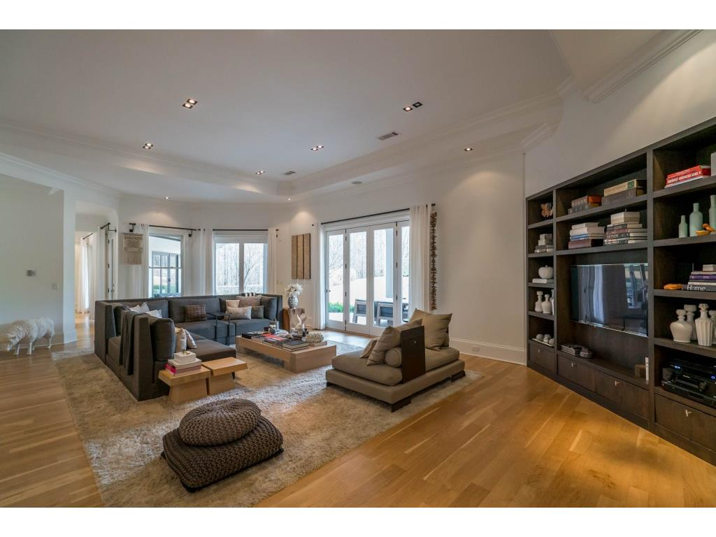 Additional photo for property listing at 310 White Springs Lane 310 White Springs Lane Peachtree City, Geórgia,30269 Estados Unidos