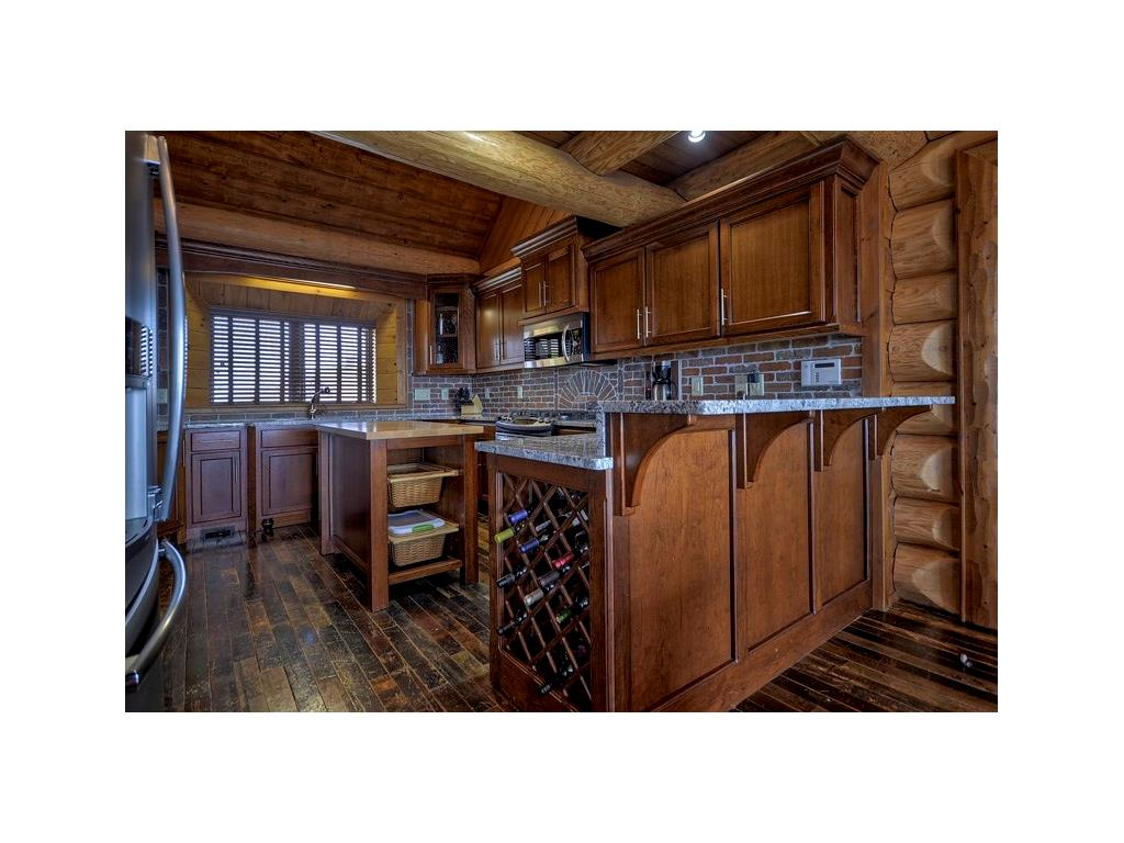 539 Deercrest Overlook Blue Ridge GA 30513