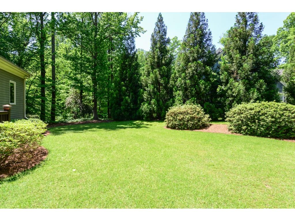 Additional photo for property listing at 3824 Land O Lakes Drive Ne 3824 Land O Lakes Drive Ne Atlanta, 조지아,30342 미국