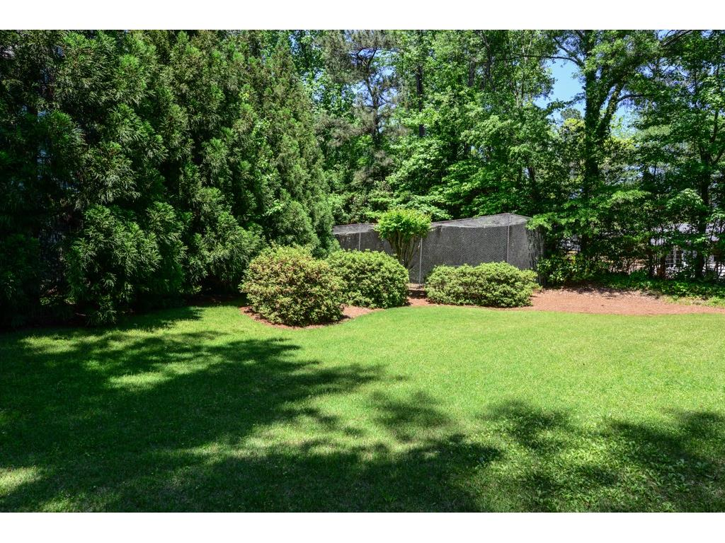 Additional photo for property listing at 3824 Land O Lakes Drive Ne 3824 Land O Lakes Drive Ne Atlanta, ジョージア,30342 アメリカ合衆国