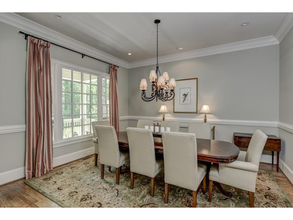 Additional photo for property listing at 3824 Land O Lakes Drive Ne 3824 Land O Lakes Drive Ne Atlanta, Γεωργια,30342 Ηνωμενεσ Πολιτειεσ