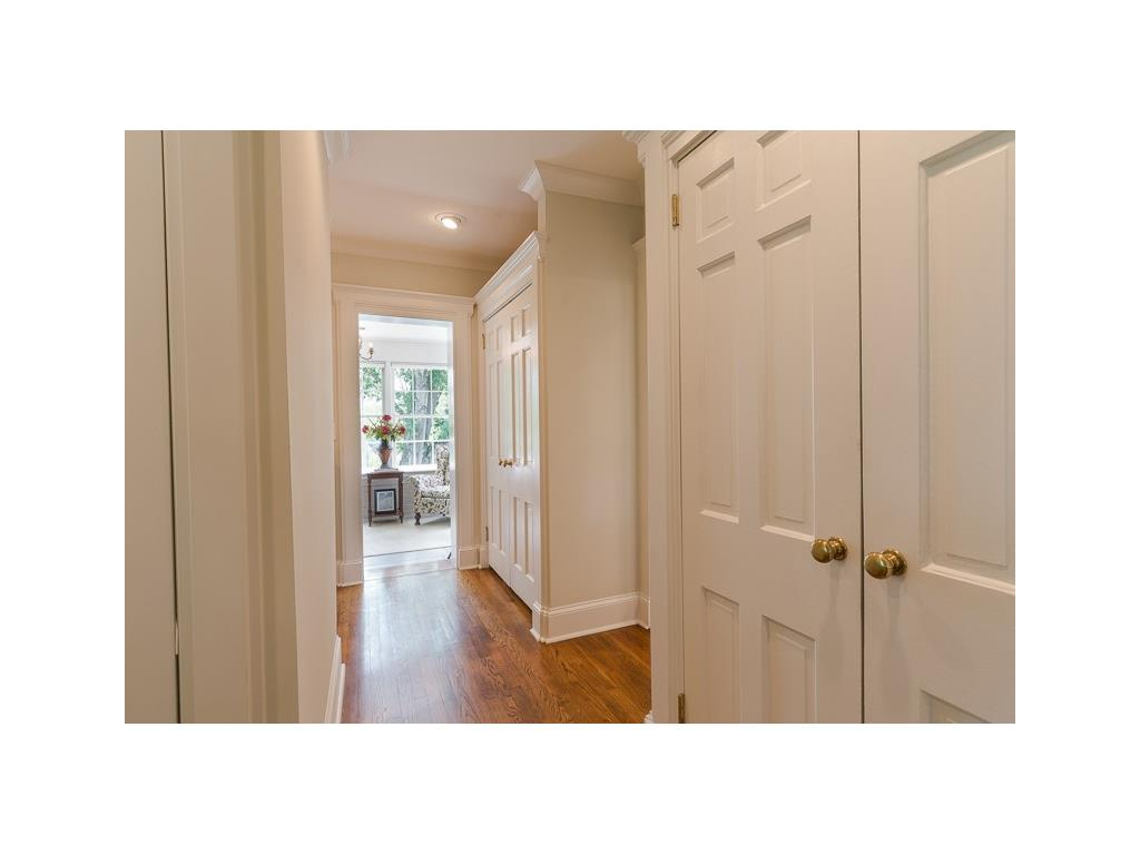 Additional photo for property listing at 56 26th Street 56 26th Street Atlanta, Geórgia,30309 Estados Unidos