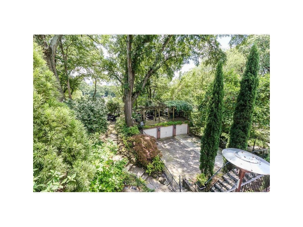 Additional photo for property listing at 56 26th Street 56 26th Street Atlanta, Γεωργια,30309 Ηνωμενεσ Πολιτειεσ