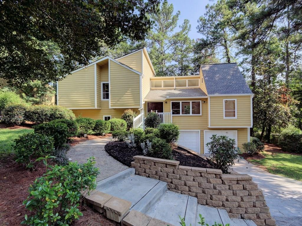 3462 winter hill drive marietta ga 30062 harry norman realtors