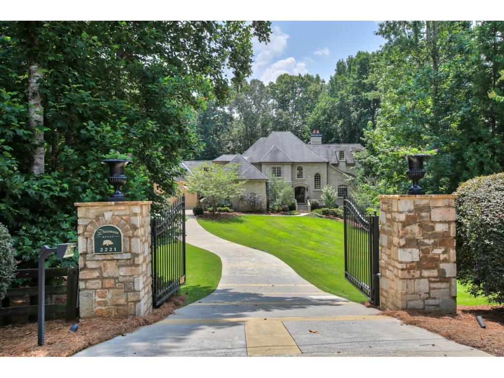 Other for Sale at 2221 Dinsmore Road 2221 Dinsmore Road Alpharetta, Georgia,30004 United States