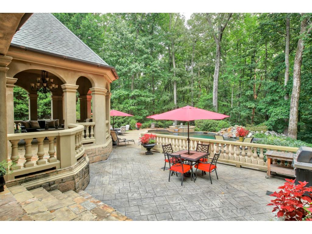 2221 dinsmore road a luxury home for sale in alpharetta for The dinsmore house