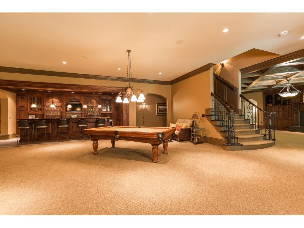 Additional photo for property listing at 5620 Long Island Drive 5620 Long Island Drive Sandy Springs, 조지아,30327 미국