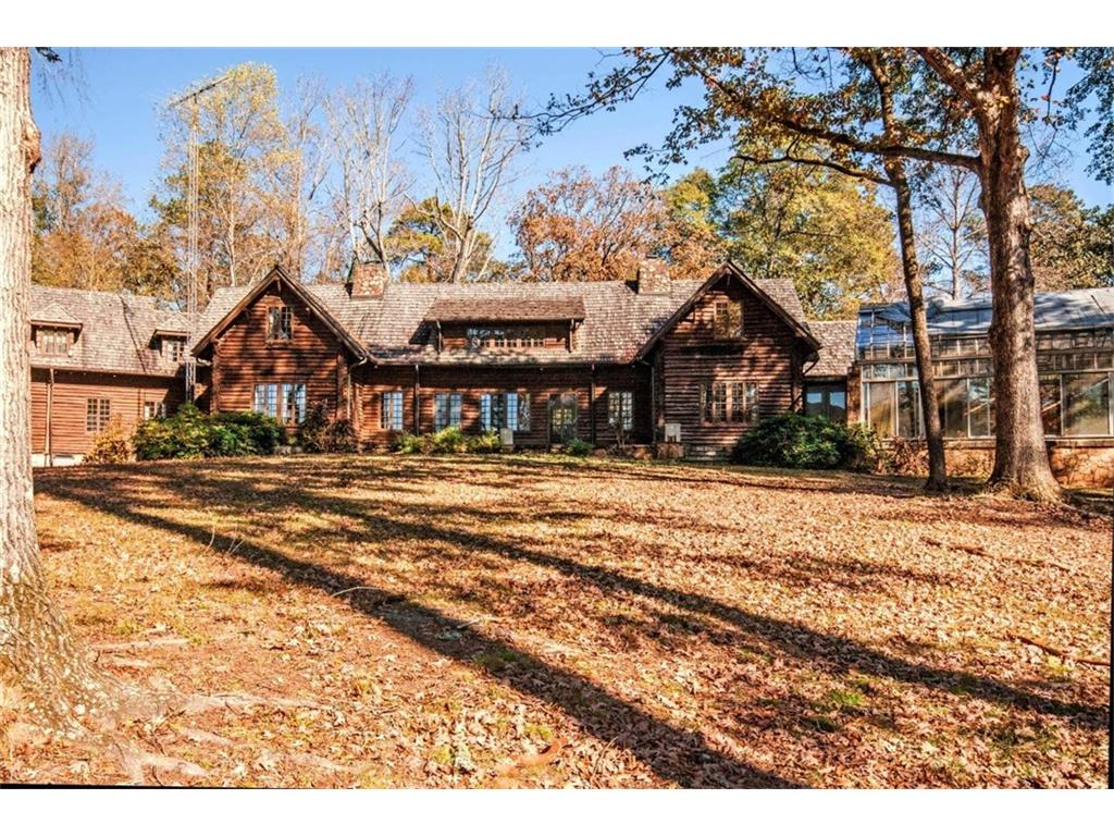 Additional photo for property listing at 5951 Ga 116 5951 Ga 116 Hamilton, Georgia,31811 United States