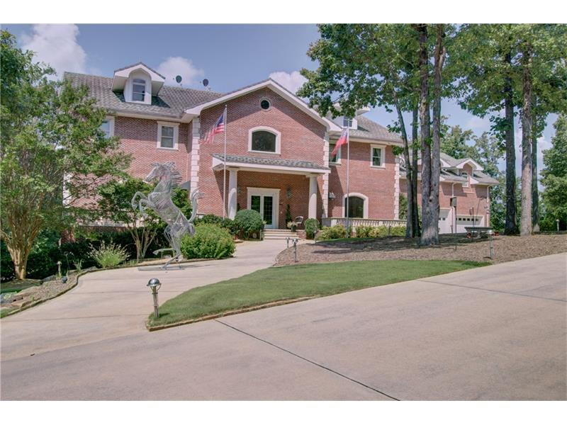 Other for Sale at 10330 Belladrum 10330 Belladrum Johns Creek, Georgia,30022 United States